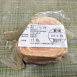 東京麺珍亭本舗 - カルビチャーシュ−300g