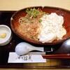 幸町 満留賀 - 料理写真: