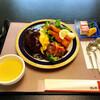 和風レストラン関本陣 - 料理写真:デラックスランチ