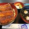 Shimagon - 料理写真: