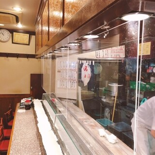 コロナ 寿司 屋