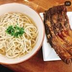 なかま食堂 -