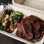 肉バル NORICHANG -