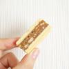 洋菓子 ぎをん さかい - 料理写真: