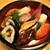十兵衛 - 料理写真:得々セット 1,080円