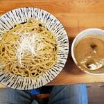 麺屋 じょっぱり - 料理写真: