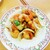 餃子の王将 - 料理写真:海老の甘酢