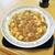 餃子の王将 - 料理写真:麻婆豆腐