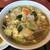 新新園 - ちゃんぽん麺