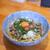 極太麺 まな屋 - 料理写真:2020年5月再訪:木の子たっぷりポルチーニクリーム☆