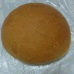 マシマシ - クリームパン