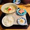 沖縄居酒屋ゆいゆい - 料理写真: