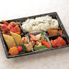 オーダー式食べ放題 本格中華 福家  横須賀中央 - 料理写真: