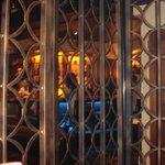 Bar 白金屋 -