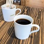 130803907 - コーヒー
