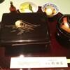 野田岩 - 料理写真: