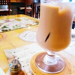 森カフェ -