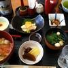 日本橋 伊勢定 - 料理写真:鰻丼セット