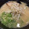 麺家一清 - 料理写真:味噌らーめん