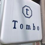 Tombo - Tombo