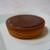 カカオ ハナレ - 料理写真:生チョコレートタルト(クロ)アップ