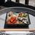 アンカー サーフ タウンデリ - 料理写真:4種盛り合わせ