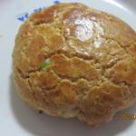 アンクル - 料理写真:ティーケーキ☆