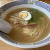 松村食堂 - 料理写真: