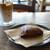 Jiyugaoka BAKE SHOP -