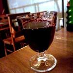 130860971 - 赤ワイン950円(汗) 202005