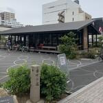 No.4 - 外観