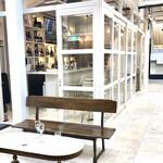 MARTINOTTI Prosecco Bar&Caffe -