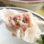 餃子の王さま - 料理写真: