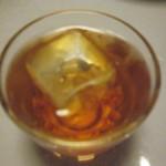 1309119 - 梅酒