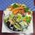 酒肴商店 アジト - 料理写真:オードブル