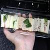 好味屋 - 料理写真:バラエティミニ172円