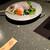 ふぐ料理 玄品 - 料理写真:「R01.05」