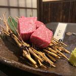 130914217 - ヒレ肉