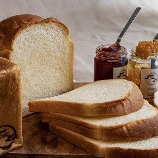 【通販サイトOpen】おうちでつばめパン