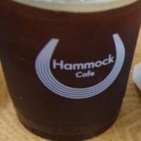 ハンモックカフェ-