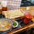 うちたて家 - 料理写真: