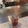 日本料理 海幸 - ドリンク写真: