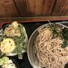 そばもと - 料理写真: