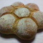 パン好房OHPADO - マーガレット