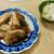 大衆割烹 三州屋 - 料理写真: