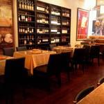 Glatt Italiano -