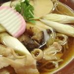 山下食堂 - 料理写真: