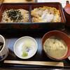萬蔵そば 尾張屋 - 料理写真: