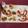 ル シノワ サノ イズミ - 料理写真:
