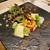 ビストロ・ド・ヨシモト - 料理写真: